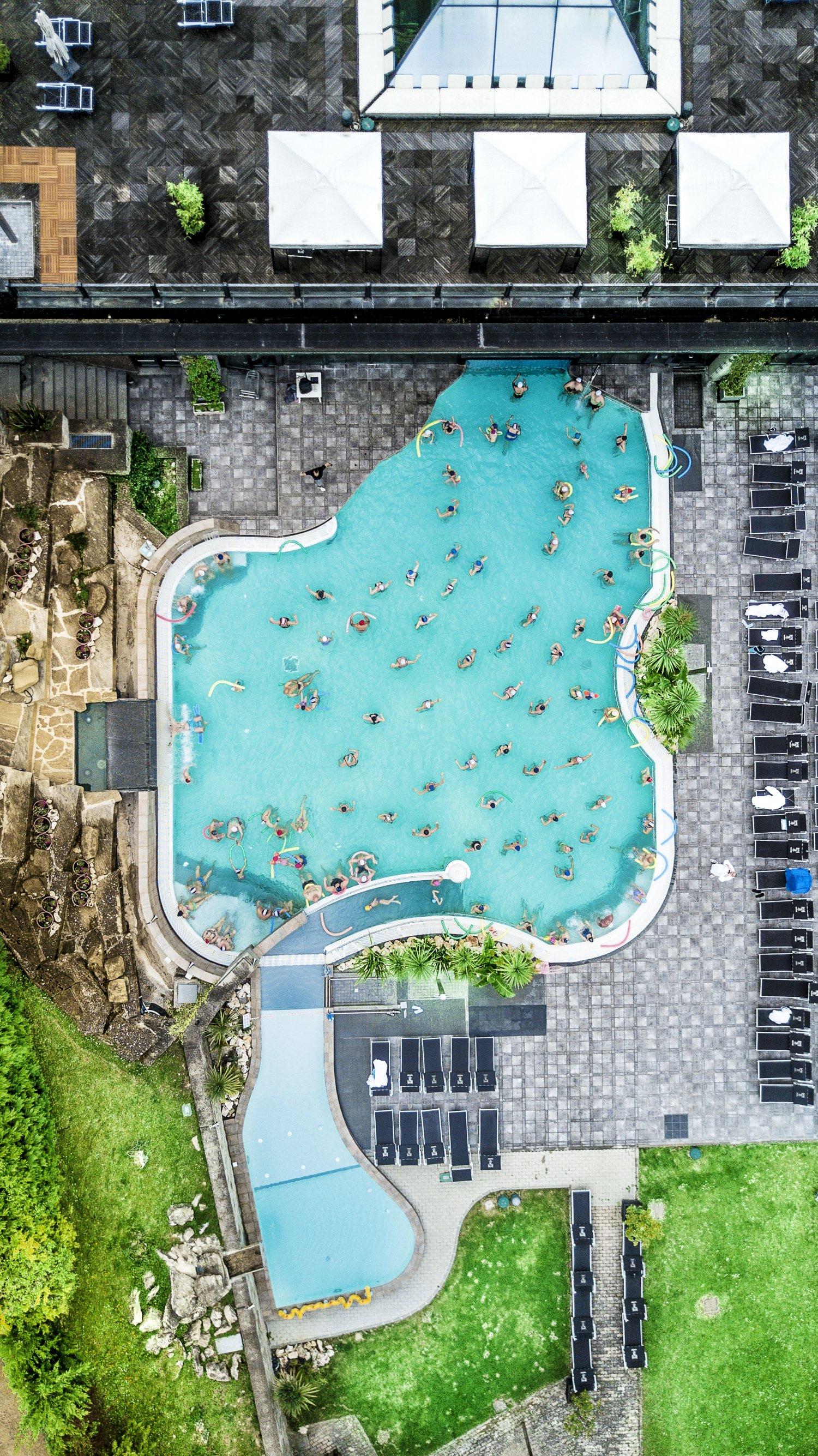 Galleria Fotografica | Ròseo Euroterme Resort 4*