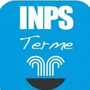 Informativa INPS Cure Balneo Terapiche Requisiti per Usufruirne