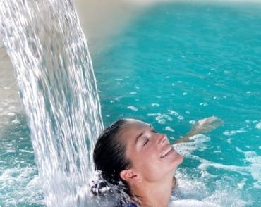 Offerte terme bagno di romagna r seo euroterme resort 4 - Offerte bagno di romagna ...